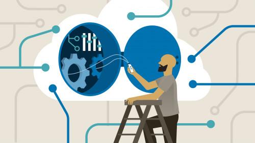 Lynda - Microsoft Cloud Fundamentals Troubleshooting Microsoft Online Services-APoLLo