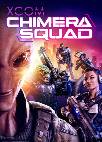 4ad74d4880882824ce5354d8afb3d3b9 - XCOM: Chimera Squad