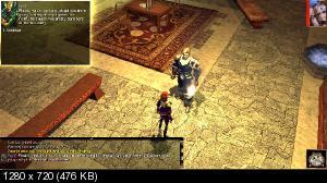 6bc2a7c3a516aeffe56ae52701e3621d - Neverwinter Nights: Enhanced Edition Switch NSP XCI NSZ