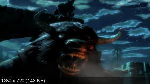 bdc9b58cfa4dd544d7c1575e5fff0f60 - Neverwinter Nights: Enhanced Edition Switch NSP XCI NSZ