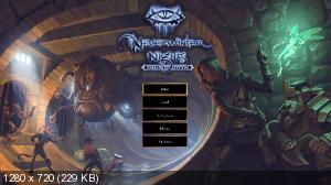 37430d76f4bd41fa30c32a4712eec4b6 - Neverwinter Nights: Enhanced Edition Switch NSP XCI NSZ