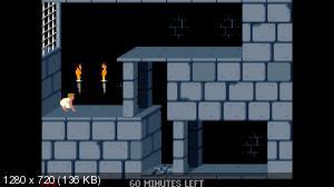 2c889480a20b31b33f8a1d49da4e1787 - Prince of Persia (1989) Switch NSP homebrew