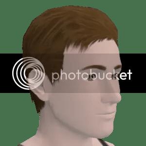New DLC XboxAchievements Com