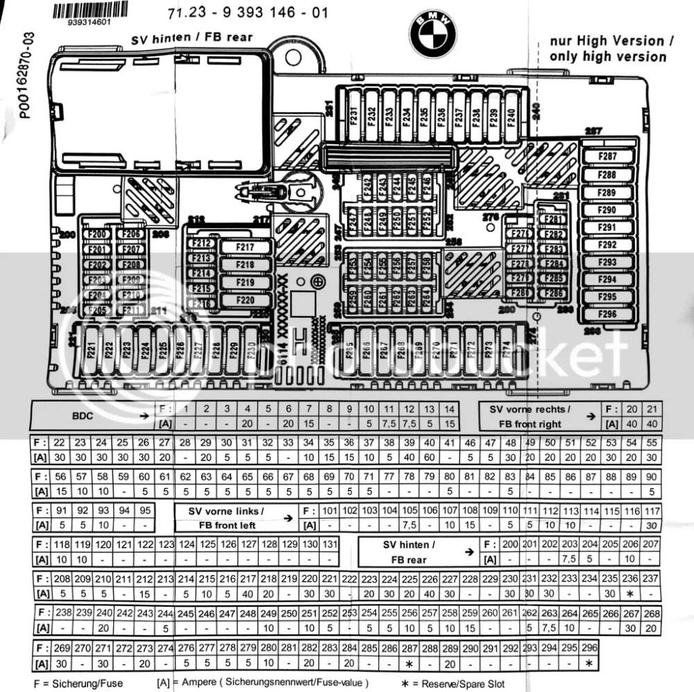 medium resolution of correct fuse box wiring diagram rowscorrect fuse box wiring diagrams second correct fuse box correct fuse