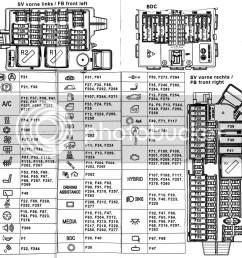 f10 fuse box wiring diagram b7 bmw f10 fuse box diagram [ 1007 x 1024 Pixel ]