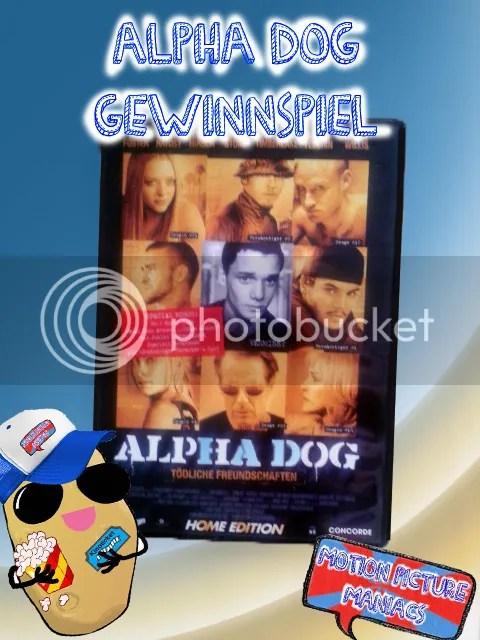 photo alphadog-gewinnspiel.jpg