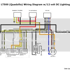 Aprilia Rs 50 Wiring Diagram For Three Way Light Switch With Dimmer Cf 250 All Data Gy6