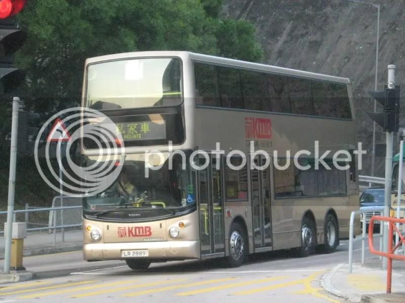 明愛荃灣賣物會:北葵線 - 巴士攝影作品貼圖區 (B3) - hkitalk.net 香港交通資訊網 - Powered by Discuz!