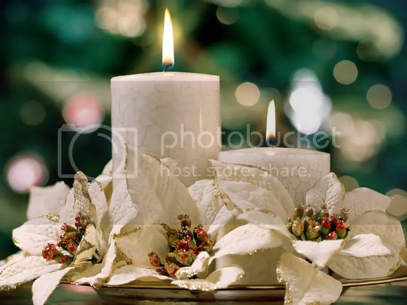 Christmas Background Pictures, Images and Photos