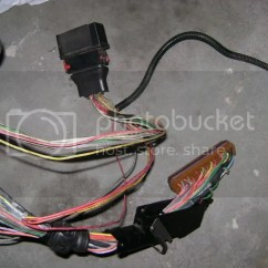 Dta S40 Pro Wiring Diagram 1985 Chevy Silverado Stereo 22 Images Diagrams 8d8444ad In Standalone Ecu Archive 106 Rallye Register Forum
