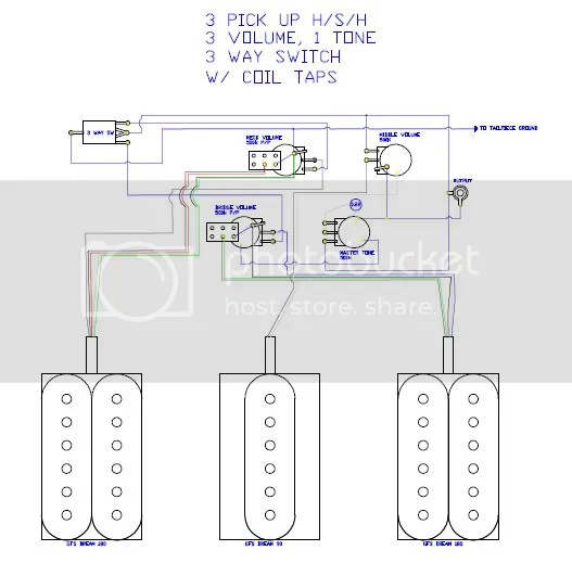 gfs dream 180 wiring diagram 22re alternator can someone check this diagram? | my les paul forum