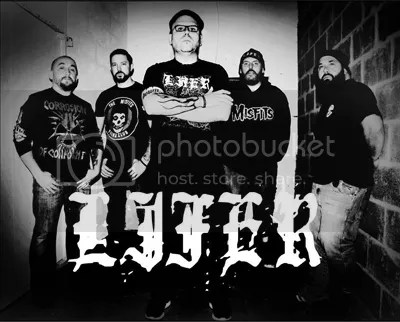 photo Lifer band shot shrink.jpg