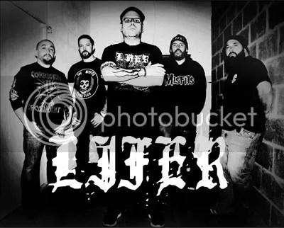 photo Lifer band shot shrink.jpg