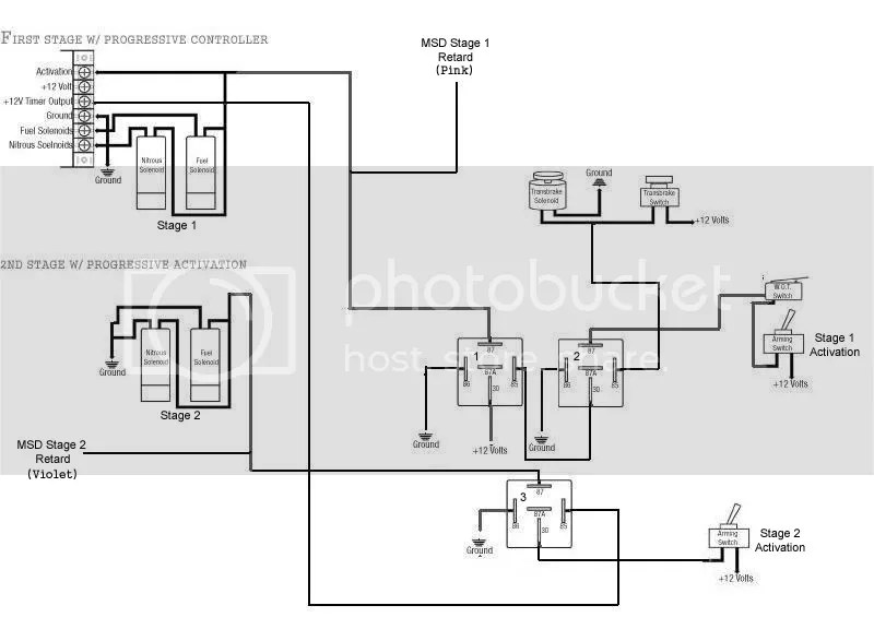 nitrous wiring diagram with window switch mk3 vr6 fan stage 1 diagrams msd digital schematic diagram2 on