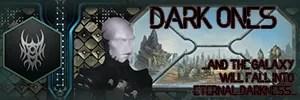 photo DarkOnes_zpsc4wzqesn.png