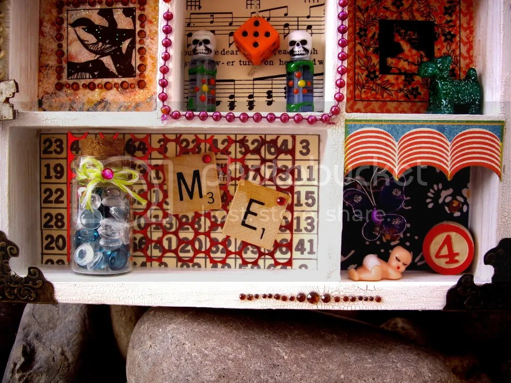 inchies_curio_mixed_media_altered_printer's_tray