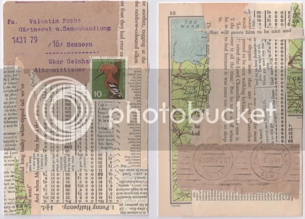 blended_paper_collage_background1