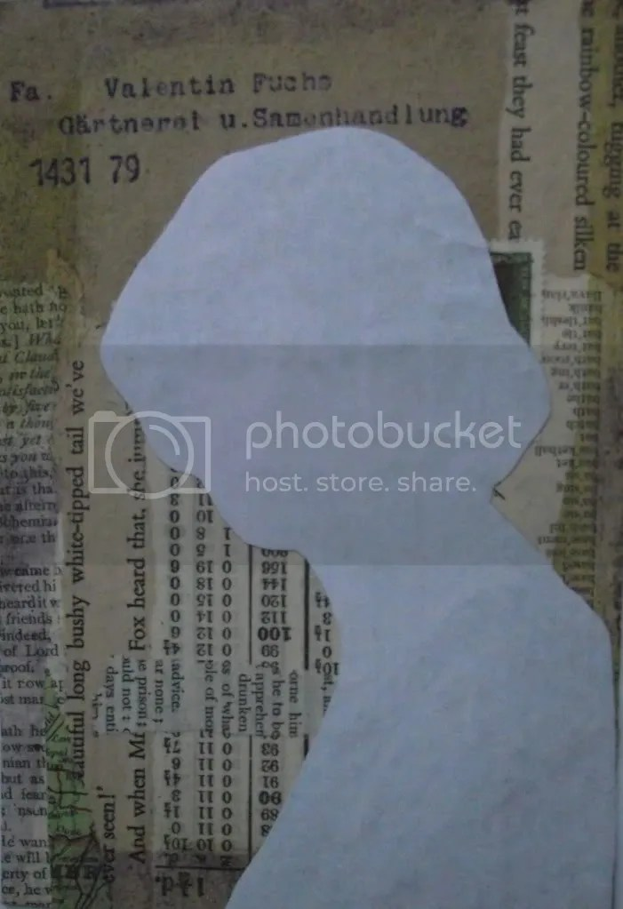 blended_paper_collage_background_clear_gesso_image_transfer_postcard_1