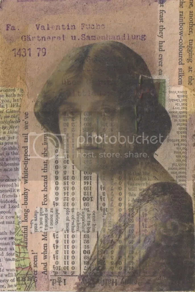 blended_paper_collage_background_clear_gesso_image_transfer_postcard_3