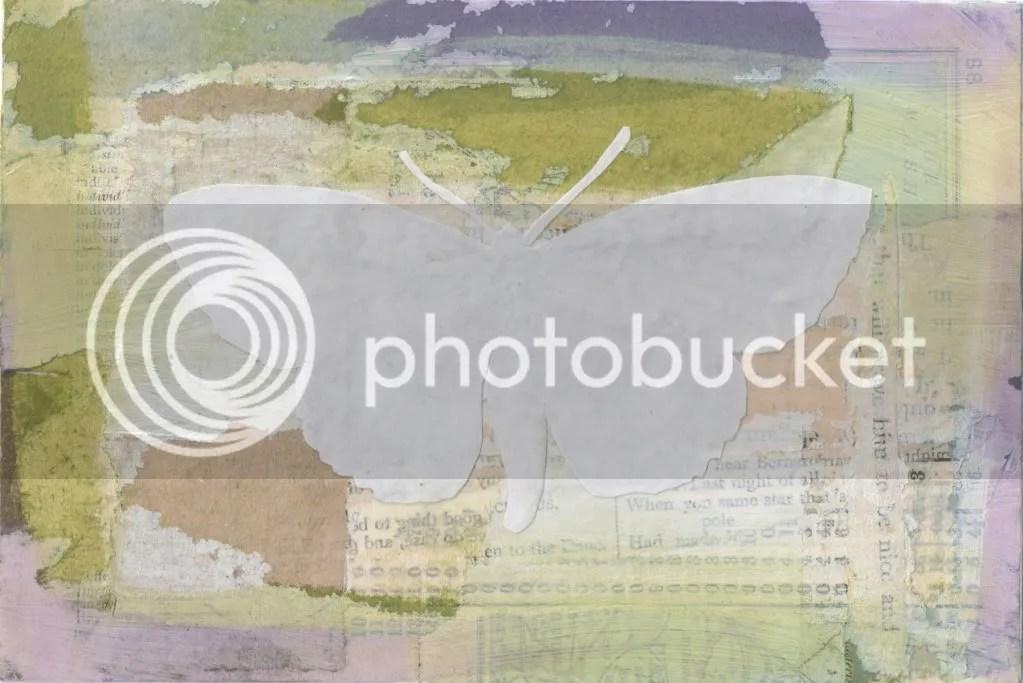 blended_paper_collage_gesso_background_image_transfer_3