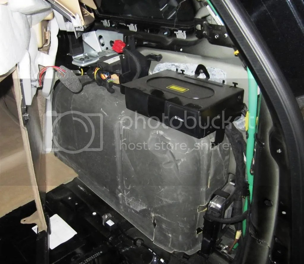 2004 vw touareg stereo wiring diagram muscles of the lower back and buttocks 04 audi a4 radio circuit maker
