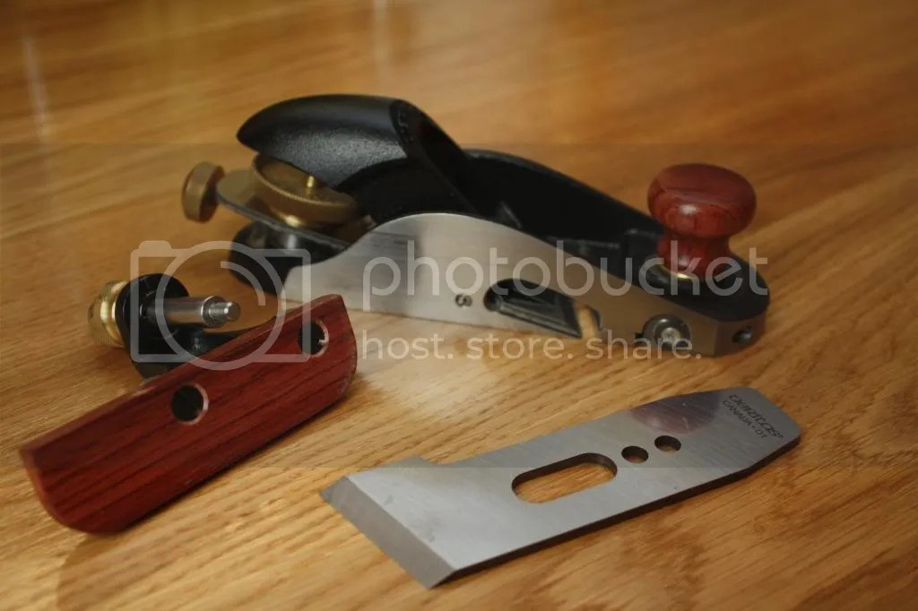 block planes for sale