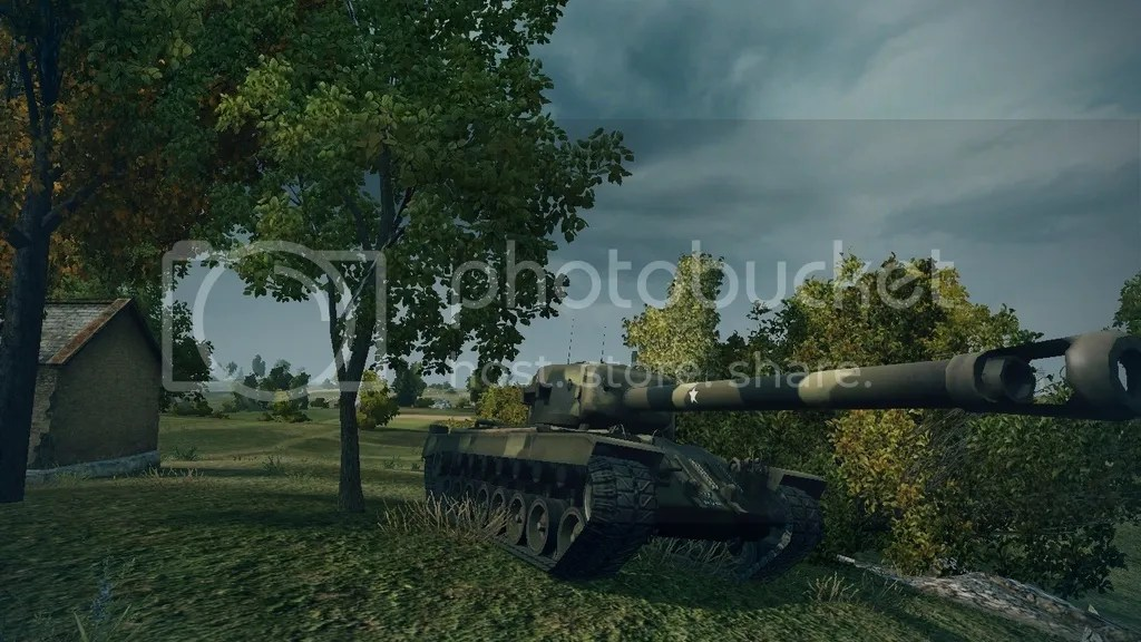 tier 8 Premium tanks matchmaking blinde dating VK