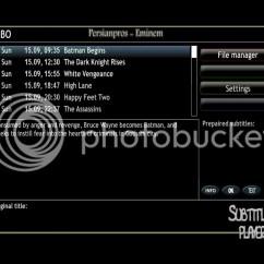 Spark Plugins Ecu Wiring Diagram Mercedes Engineer Khan 39s Backup Of Openar P Enigma2 For 7111