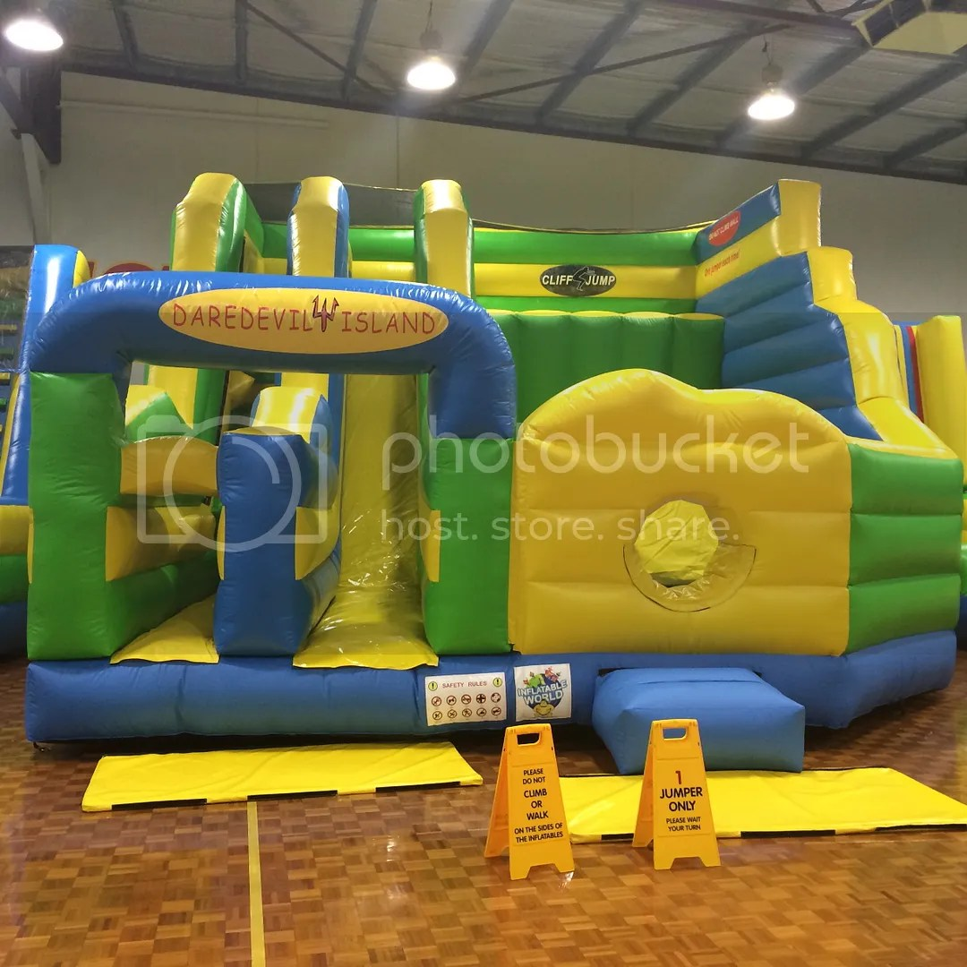 thomas the train table and chairs office lounge inflatable world, joondalup - blog reviews | buggybuddys