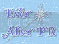 Ever After PR