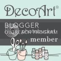 photo decoart_blogger_outreach_program_badge 1_zpsik8ogbcw.jpg