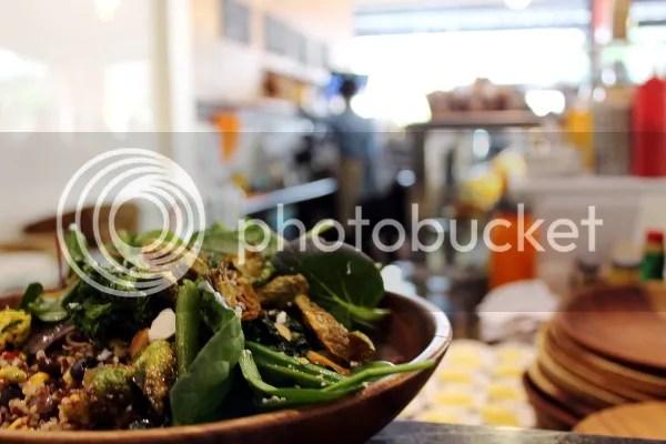 photo Kitchen_zpsjiaextda.jpg