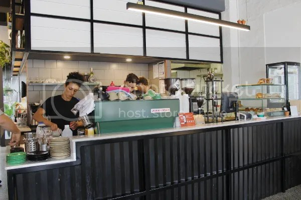 photo Interior - Barista Station_zps5o3oqecz.jpg