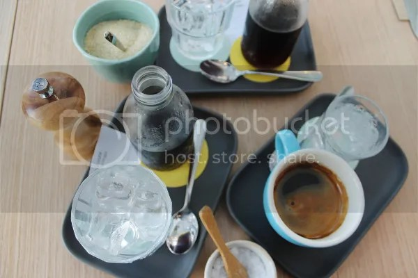 photo Coffee 2_zpspqbjvoe5.jpg