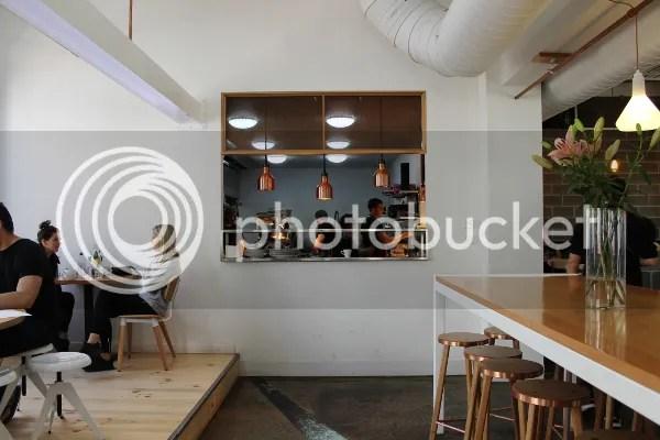 photo Interior_zpsloxacjo8.jpg