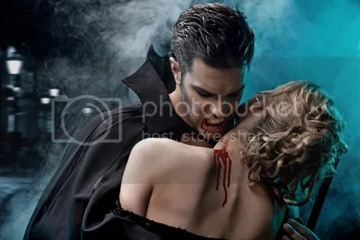 photo vampirebite3_zpsa70377c8.jpg