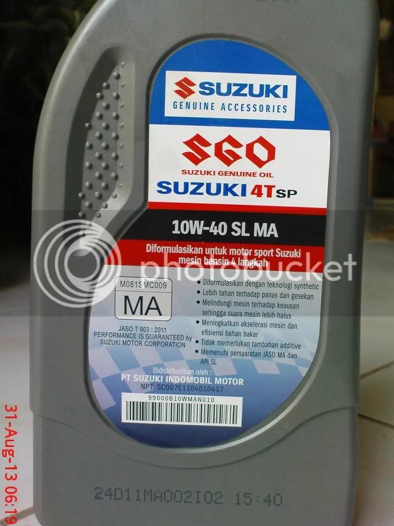 photo DSC05103_zps7194dd6a.jpg
