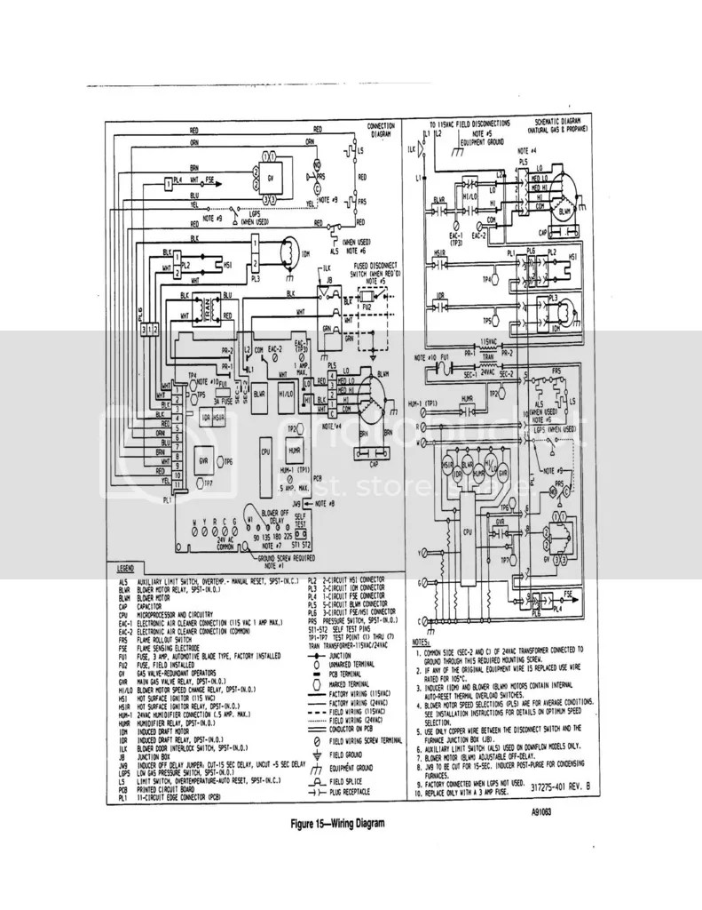 heater wiring diagram 11-2015.jpg Photo by jointodayjames