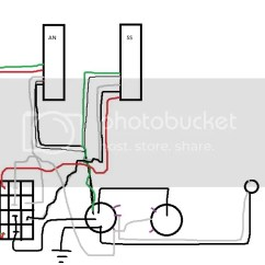 Ibanez Guitar Wiring Diagram Human Fat Cell Jpm Great Installation Of Confused About Pickup In Jemsite Rh Com 5 Way Strat Switch Dual Humbucker