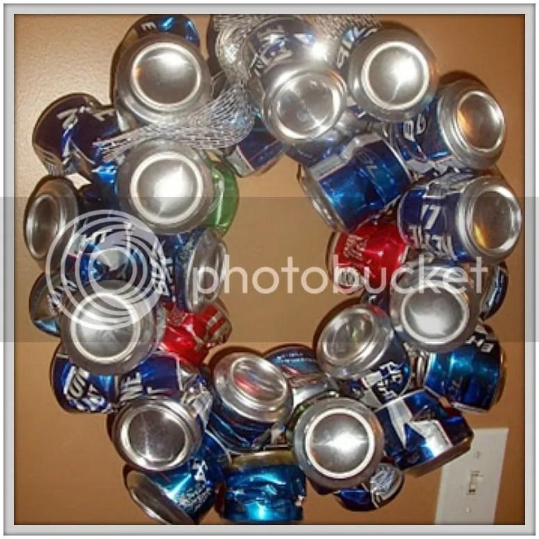 Exchange Gift Ideas Christmas