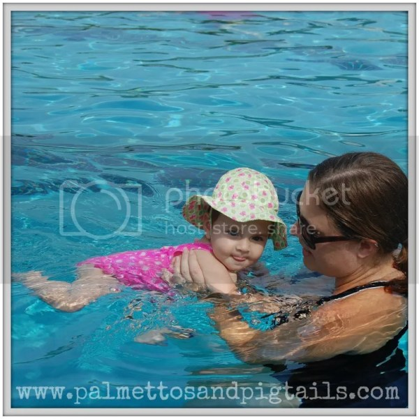Keep your kids safe this summer with Summer Water Safety Tips