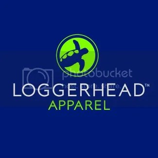 Loggerhead Apparel