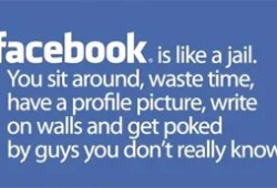 Funny Quotes On Facebook Wall