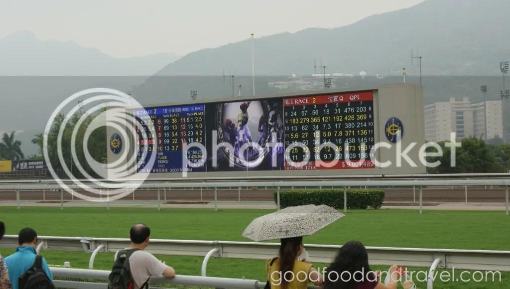 best photos 2 share: Horse Racing Hong Kong