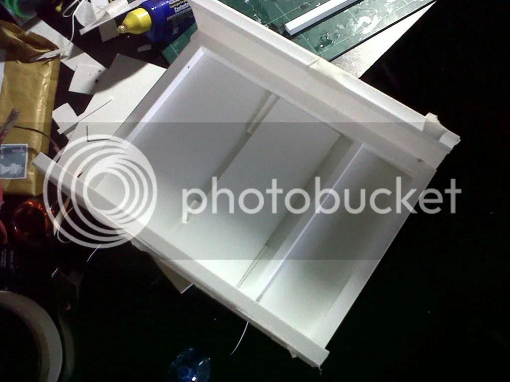 IMG00327-20120518-1854.jpg