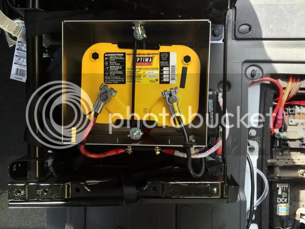 hight resolution of 150 amp fuse box