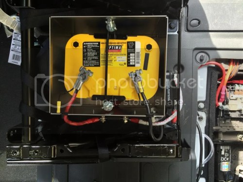 small resolution of 150 amp fuse box