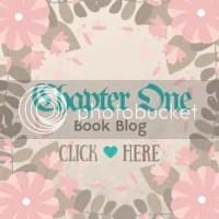 chapteronebookblog.wordpress.com