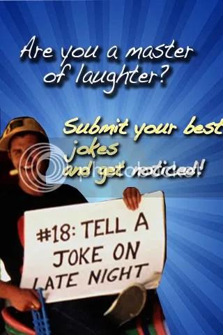 fake tanning jokes