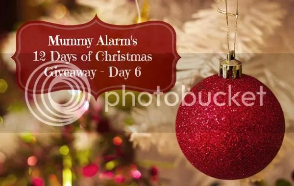 photo MummyAlarms12DaysofChristmasGiveawayDay6_zps4c1d5a13.jpg